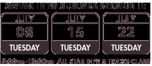 AllStarTricksTuesdays-july-cal