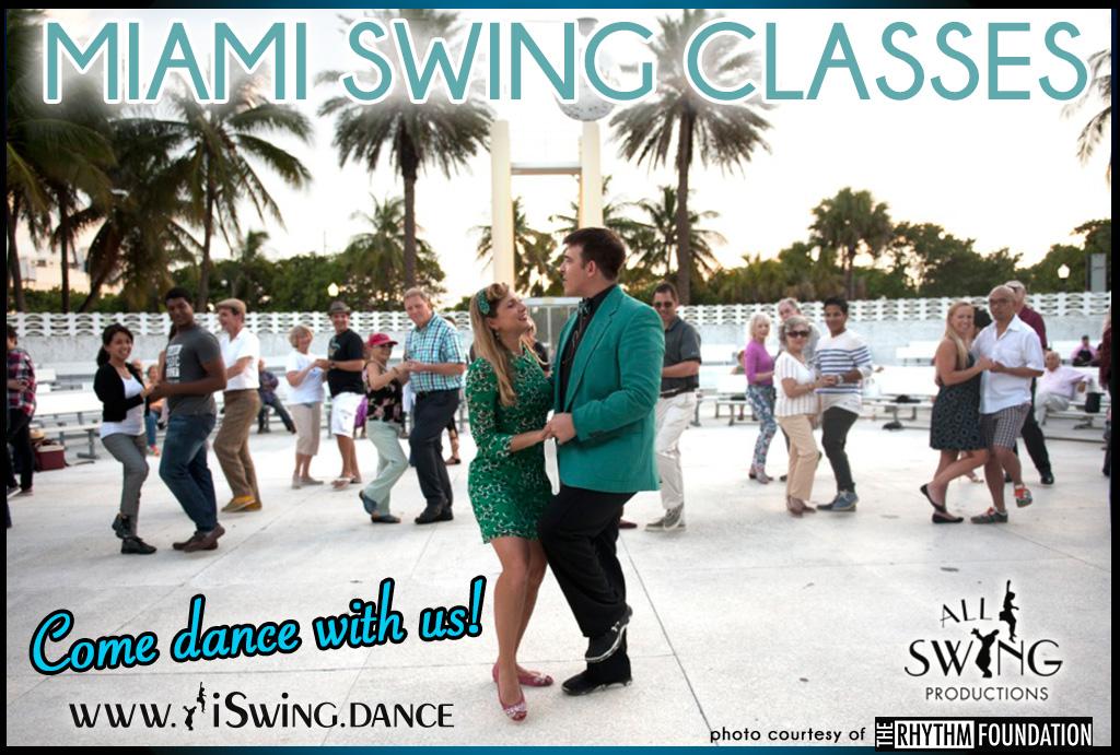 Miami-Swing-Classes-01