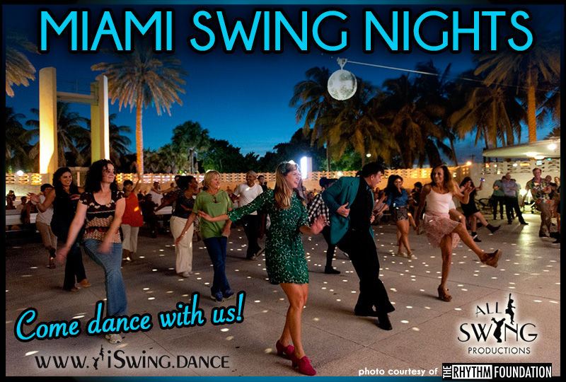 Miami-Swing-Nights-01