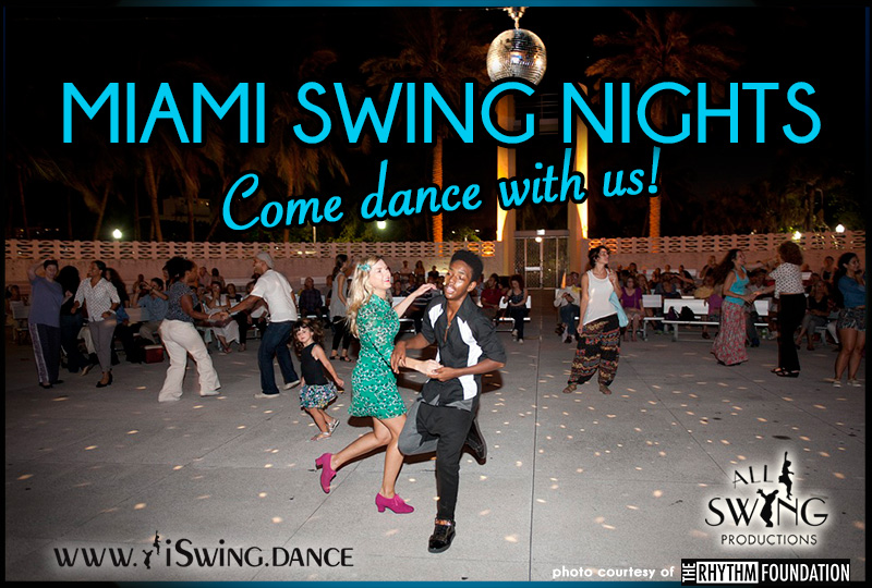 Miami-Swing-Nights-02
