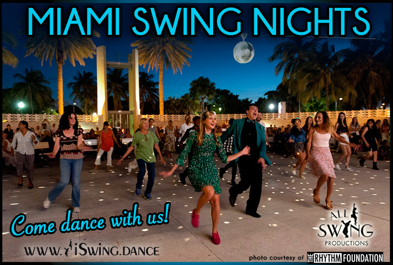 Miami-Swing-Nights-03