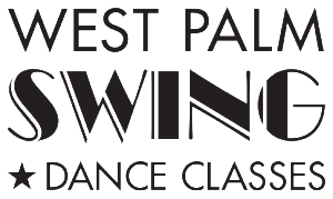 westpalmSWINGdanceclasses