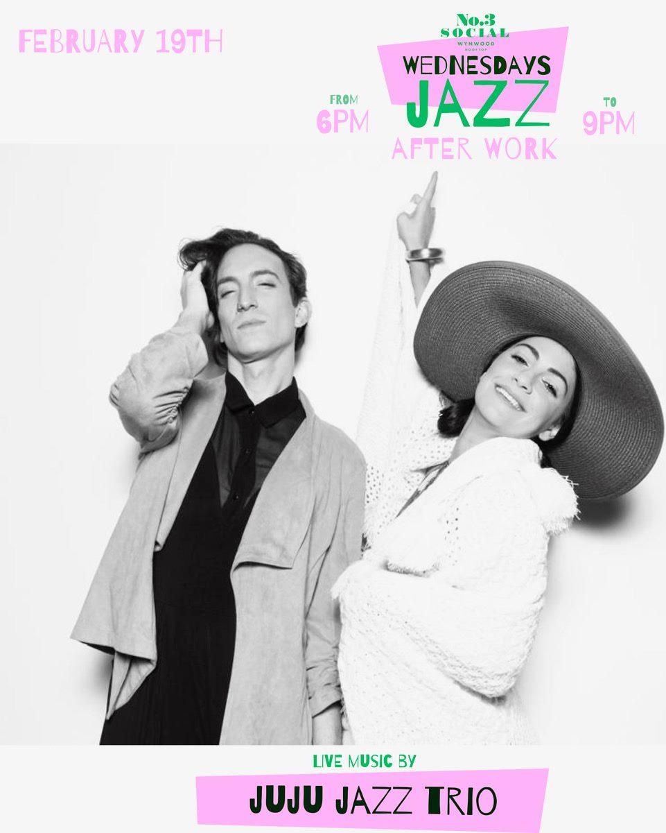 juju-wednesdays-jazz