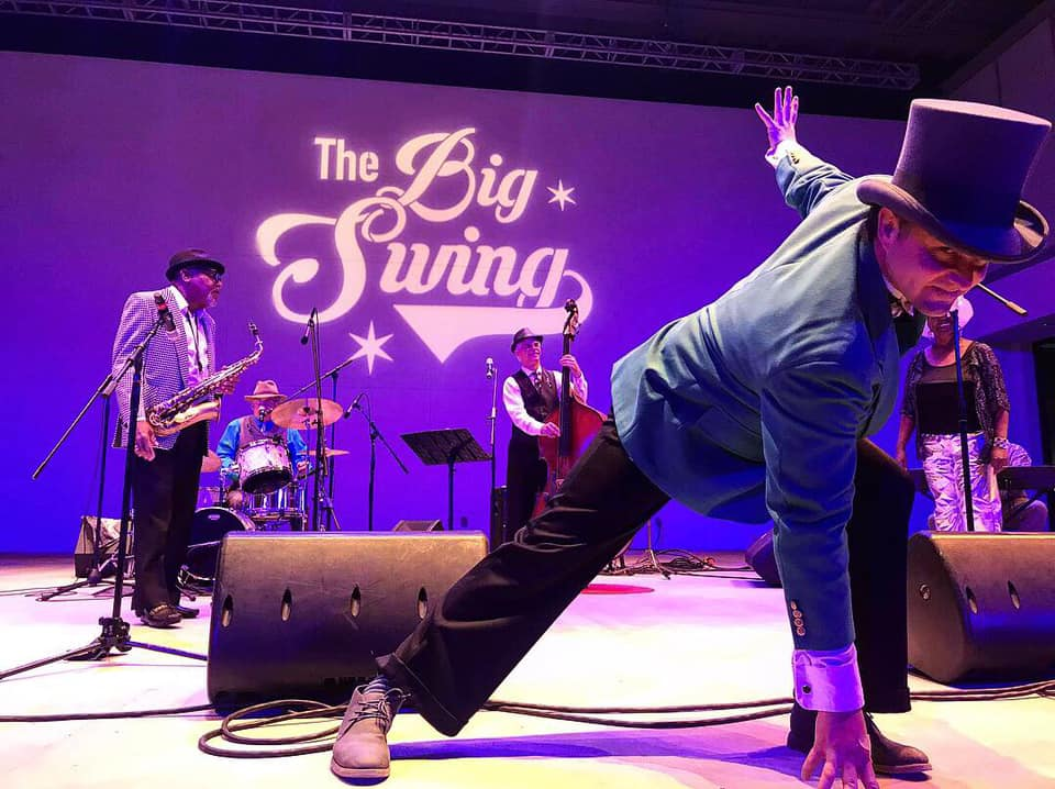 ben-ricard_swing-all-stars_big-swing_2019