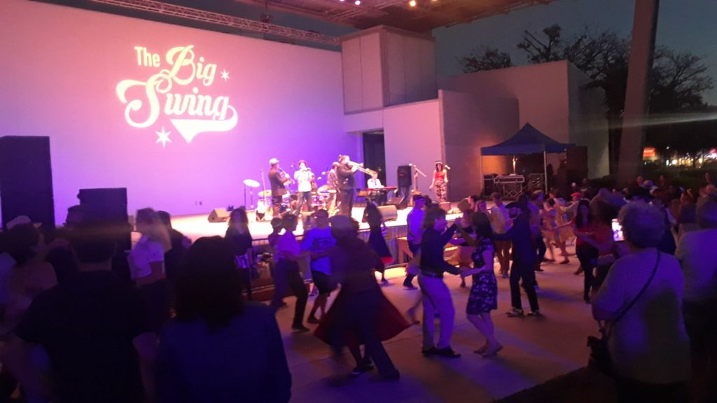 big-swing_dance-floor_2019_03