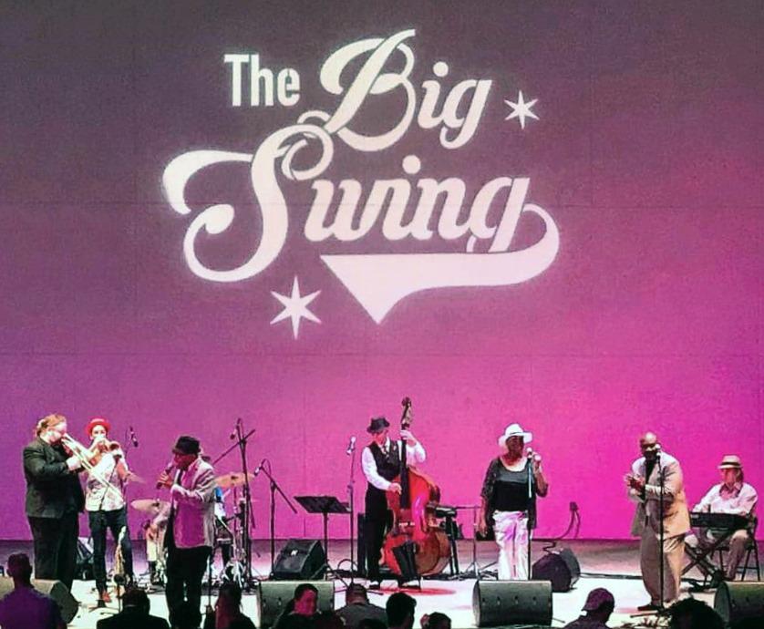 big-swing_stage_2019_01