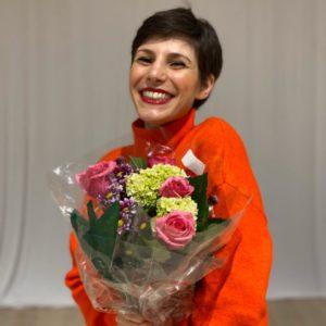 Giulia Magaldi