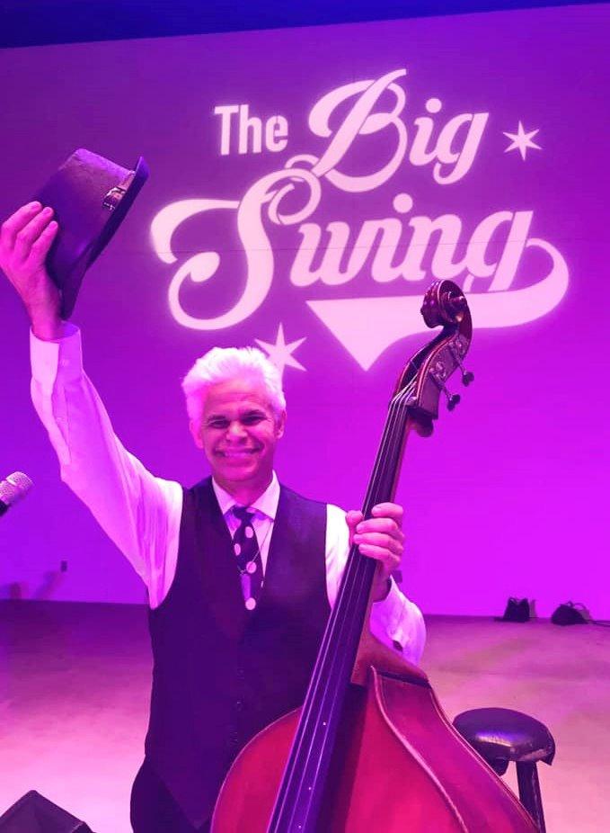 paul-swing-allstars_big-swing_2019