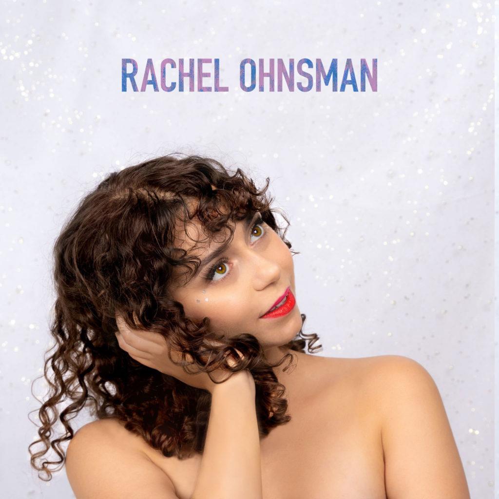 Rachel-Ohnsman_02a