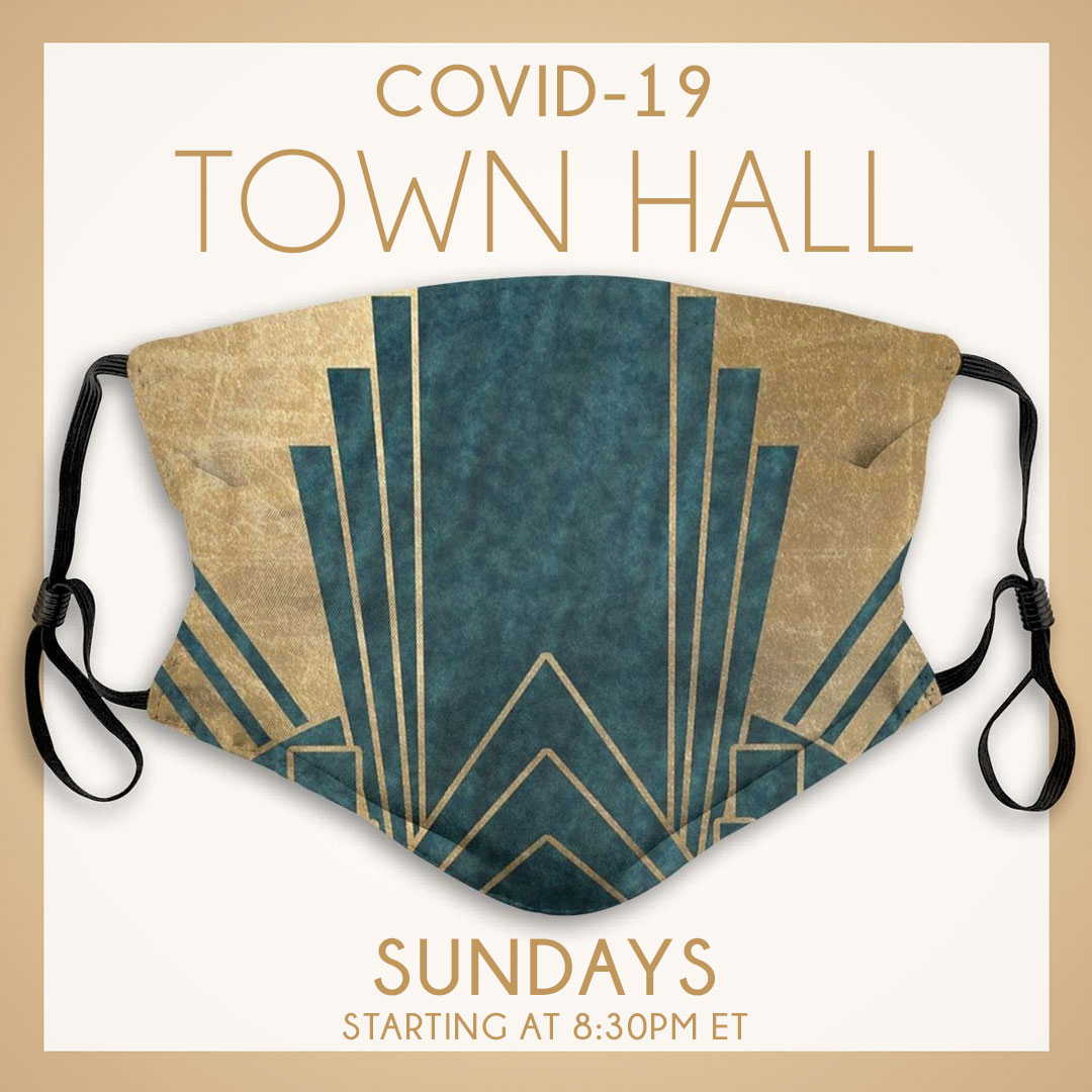 COVID-19_Town-Hall_Q1-2021