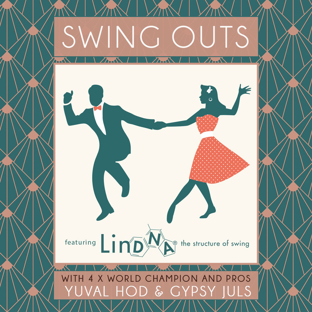 Swing-Outs_Square_Q2-2020_01
